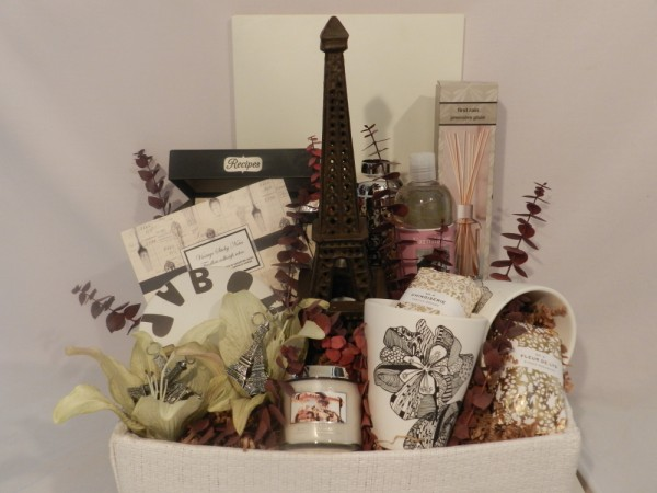 Mothers Day Basket Ideas Specs Marketing Event Planning